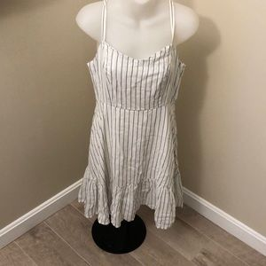 Old Navy cami Dress size S